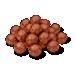 Бойл Шоколад