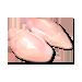 Курица мясо