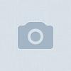 Аватар пользователя Дима (казак)