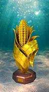 Кукурузина